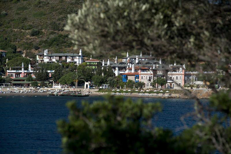 03-Perili-Bay-Resort-Datca-Hotel