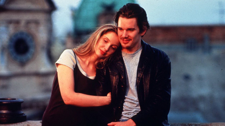 3-before_sunrise